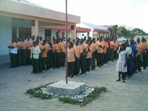 nacuxa 2007