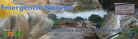 BANNER - mozambique
