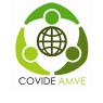 covideamve_logo