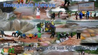 DIBUJO - PORTUGUES - mozambique