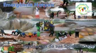 DIBUJO - PORTUGUES
