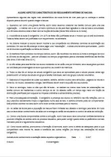 regulamento_interno_nacuxa_2017