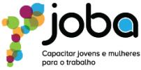 logo_new_pt