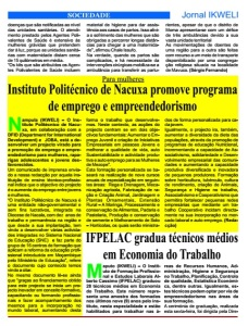journal ikweli - ipn