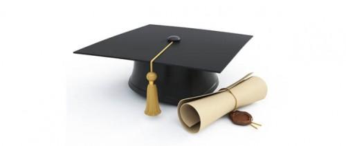 pos-graduacao-500x212